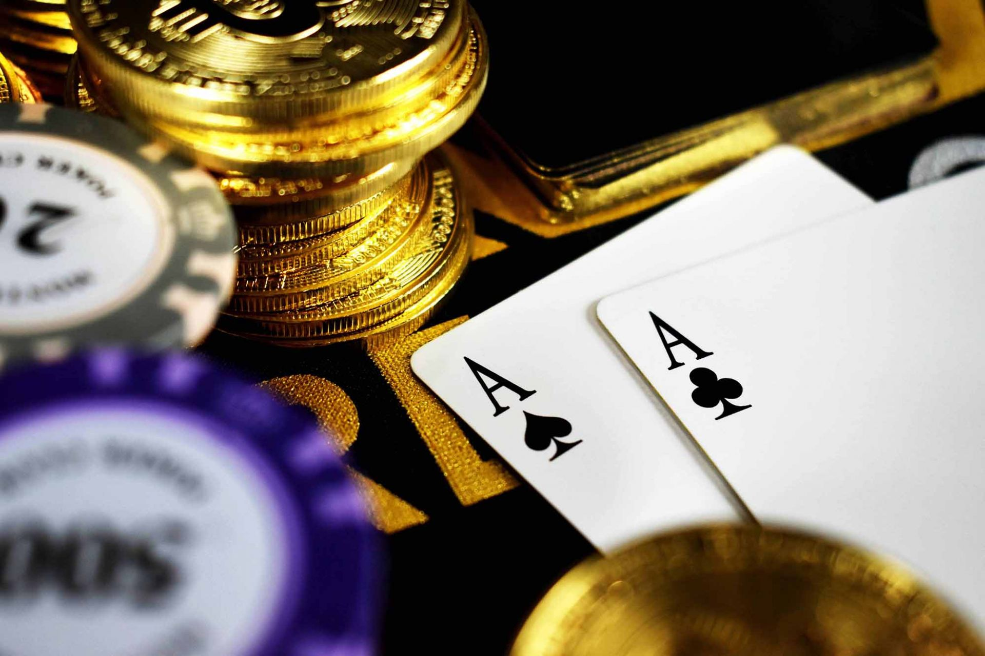 betting sites in india How to Play Blackjack - Basic Strategy