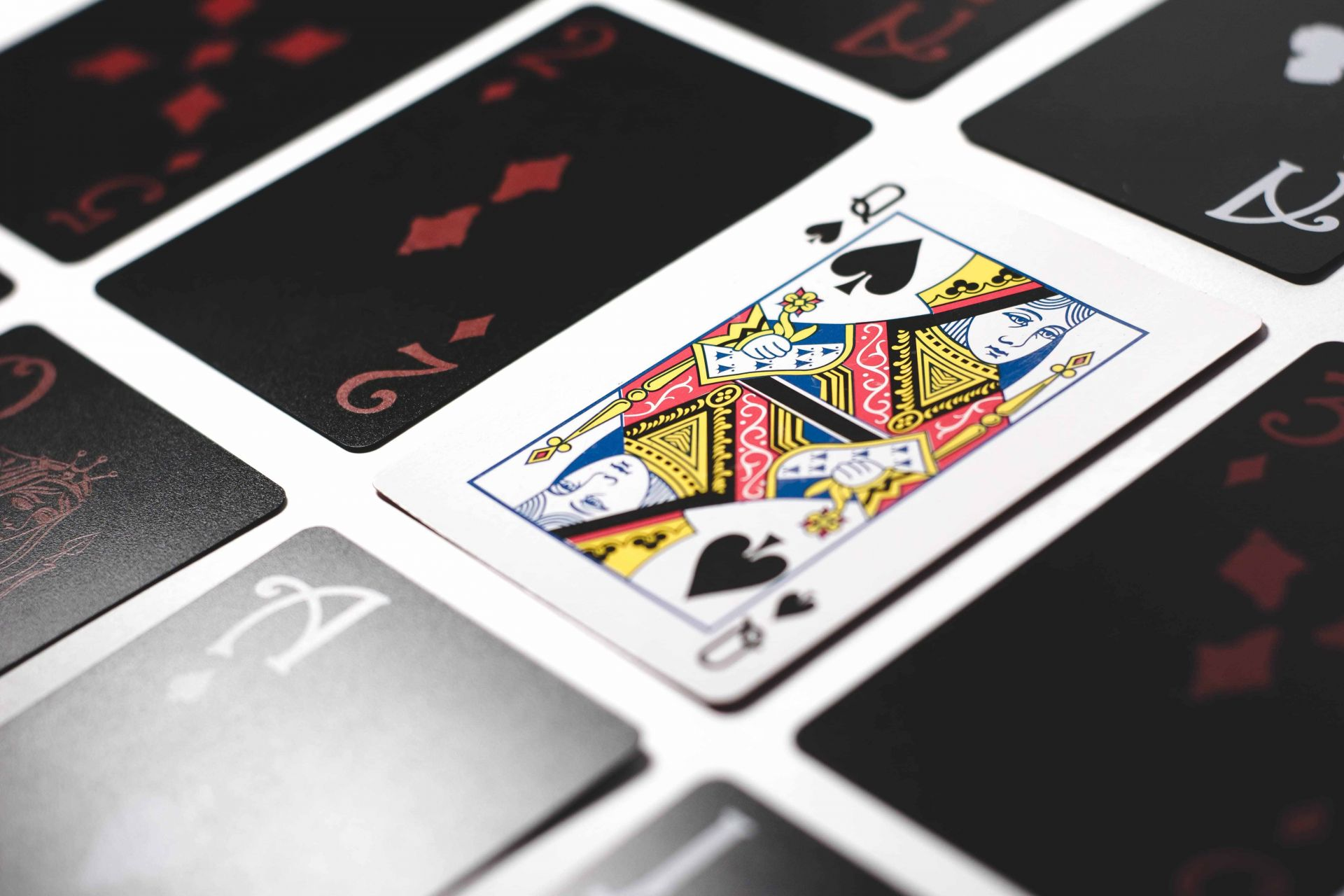 Online Video Poker Explained teen patti